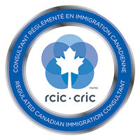 Whistler Immigration is regulated by the Immigration Consultants of Canada Regulatory Council