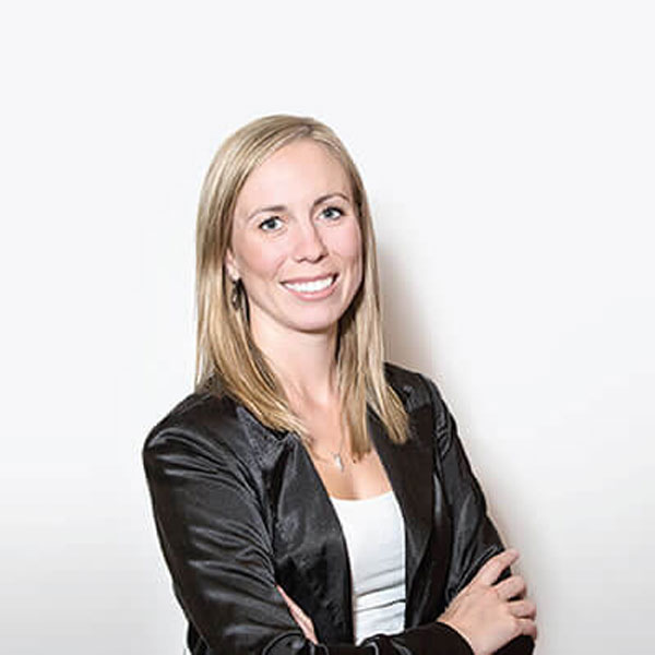 brooke finlay, whistler immigration partner and managing director