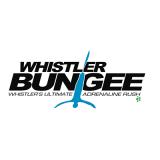 Work visas Whistler