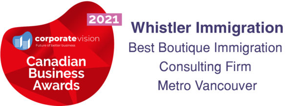 Whistler Immigration Best Immigration Consulting Firm